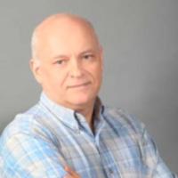 Gerard Bondy, CMA CFP – Controller